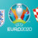 Preview zápasu na EURO 2021: Anglicko – Chorvátsko