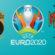 Preview osemfinálového zápasu EURO 2021: Belgicko – Portugalsko