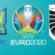 Preview zápasu na EURO 2021: Ukrajina – Rakúsko