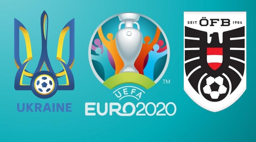 Pozrite si analýzu zápasu na EURO 2021 Ukrajina - Rakúsko