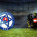 Preview prípravného zápasu Slovensko – Rakúsko