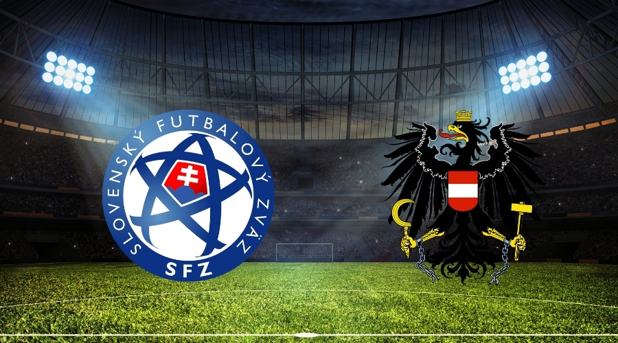 Pozrite si analýzu k prípravnému zápasu Slovensko - Rakúsko