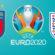 Preview finále EURO 2021: Taliansko – Anglicko