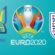 Preview štvrťfinálového zápasu EURO 2021: Ukrajina – Anglicko