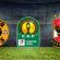 Preview finále africkej Ligy Majstrov: Kaizer – Al Ahly