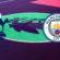 Preview 1. kola anglickej Premier League zápas: Tottenham Hotspur – Manchester City