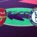 Preview 2. kola anglickej Premier League zápas: Arsenal – Chelsea