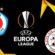 Preview kvalifikácie Európskej ligy: Slovan Bratislava – Lincoln Red Imps