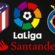 Preview 3. kola španielskej Primera Division zápas: Atletico Madrid – Villarreal