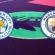 Preview 4. kola anglickej Premier League zápas: Leicester – Manchester City