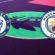 Preview 6. kola anglickej Premier League zápas: Chelsea – Manchester City