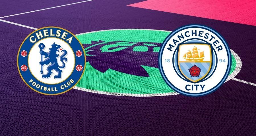 Sledujte predzápasovú analýzu 6. kola Premier Leauge a zápasu Chelsea - Manchester City