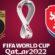 Preview kvalifikácie Majstrovstiev sveta vo futbale zápas: Belgicko – Česko