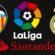 Preview 5. kola španielskej Primera Division zápas: Valencia – Real Madrid