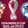 Preview kvalifikácie MS vo futbale zápas: Chorvátsko – Slovensko