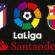 Preview 8. kola španielskej Primera Division zápas: Atletico Madrid – Barcelona