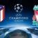 Preview skupinovej fázy Ligy Majstrov: Atletico Madrid – Liverpool